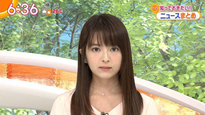 2018年10月09日福田成美の画像16枚目
