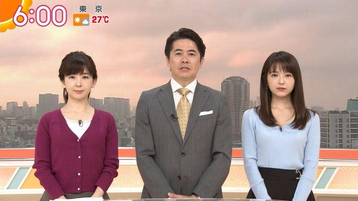 2018年10月10日福田成美の画像13枚目