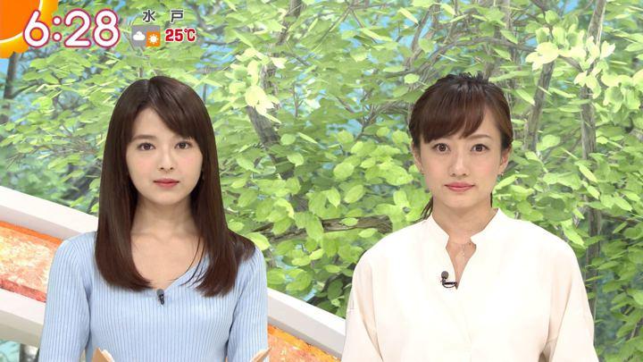 2018年10月10日福田成美の画像14枚目