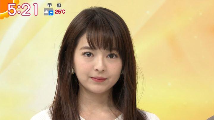 2018年10月11日福田成美の画像08枚目