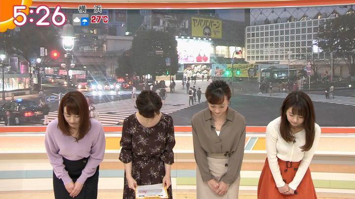 2018年10月11日福田成美の画像09枚目
