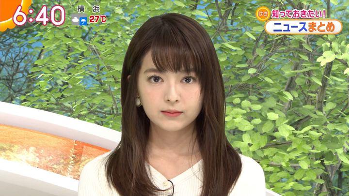 2018年10月11日福田成美の画像16枚目