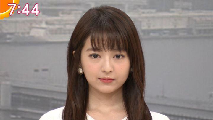 2018年10月11日福田成美の画像20枚目