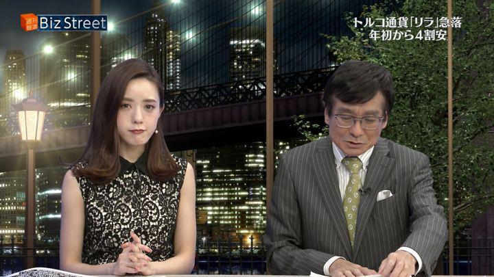 2018年08月11日古谷有美の画像23枚目