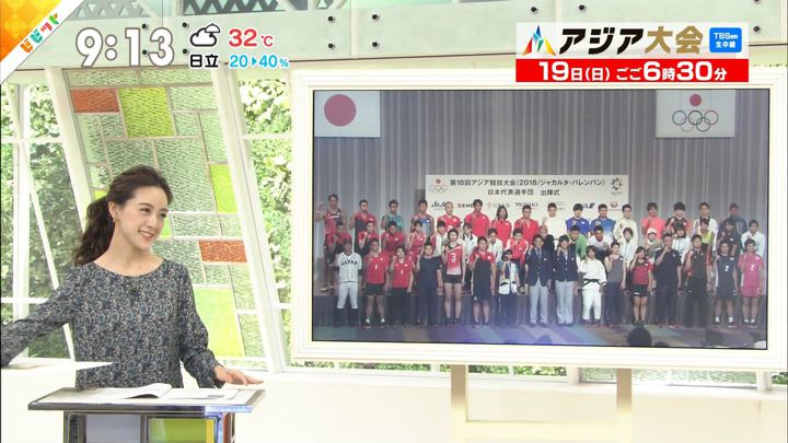 2018年08月16日古谷有美の画像04枚目