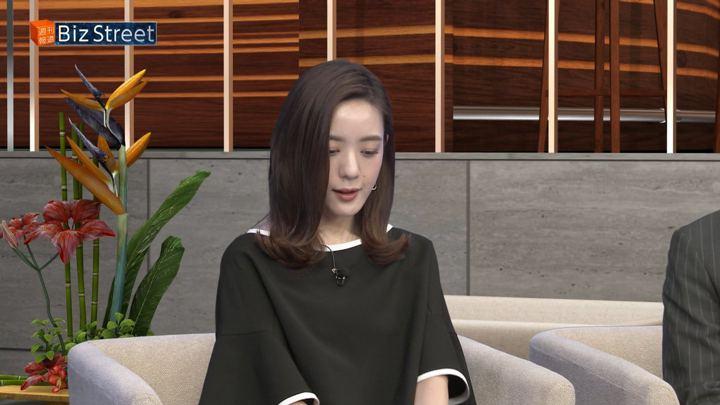 2018年08月18日古谷有美の画像16枚目