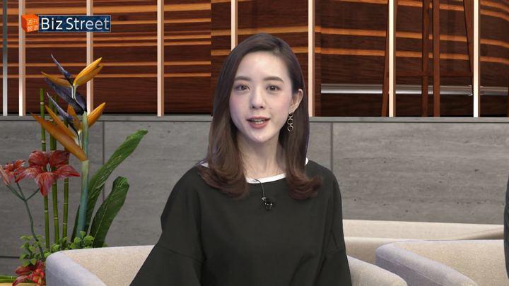 2018年08月18日古谷有美の画像17枚目