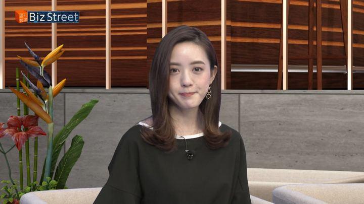 古谷有美 週刊報道Bizストリート サタデージャーナル (2018年08月18日放送 20枚)