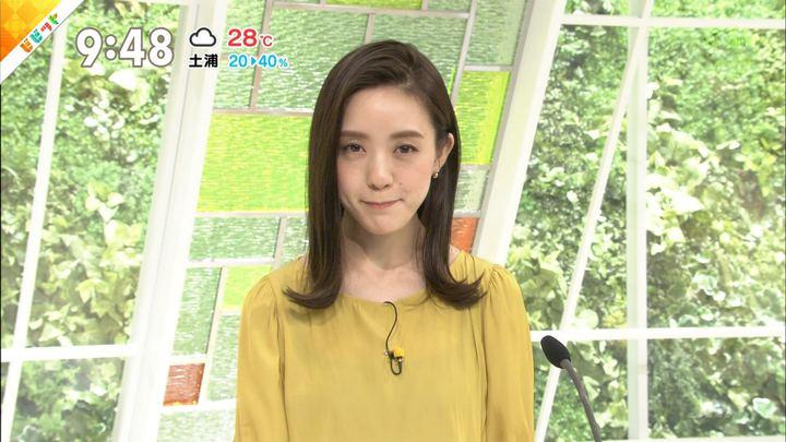 2018年08月28日古谷有美の画像12枚目