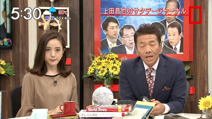 2018年09月01日古谷有美の画像01枚目
