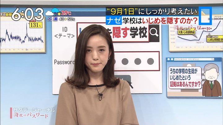 2018年09月01日古谷有美の画像08枚目