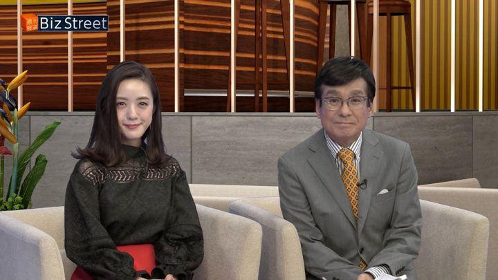 2018年09月01日古谷有美の画像31枚目