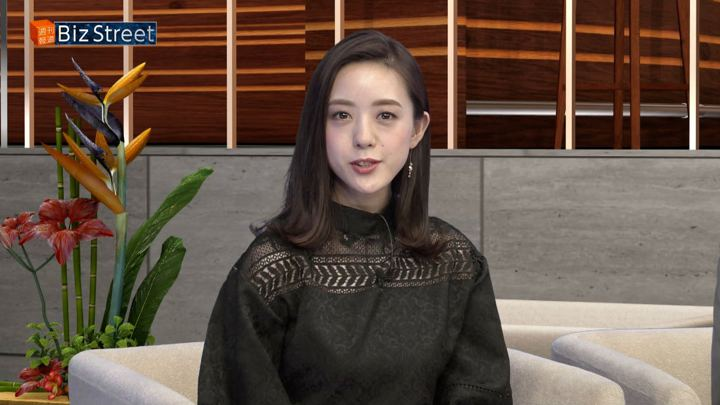 2018年09月01日古谷有美の画像33枚目