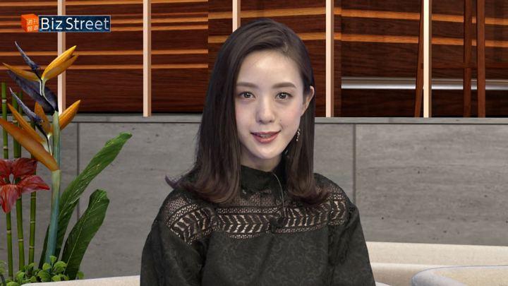 2018年09月01日古谷有美の画像34枚目