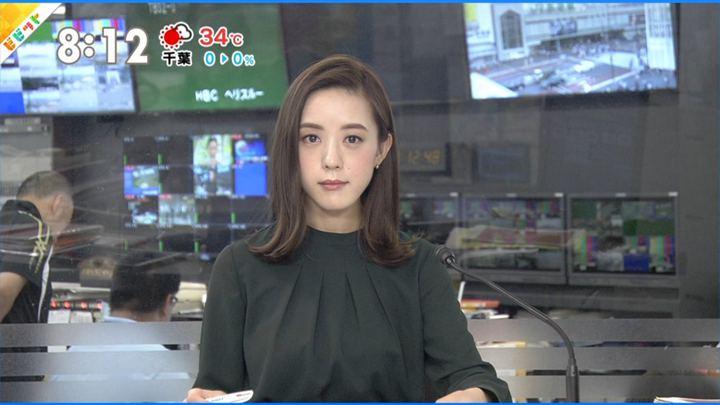 2018年09月06日古谷有美の画像01枚目