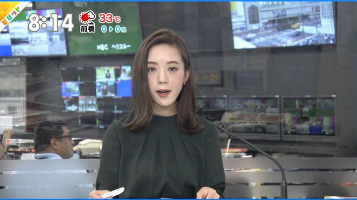 2018年09月06日古谷有美の画像04枚目