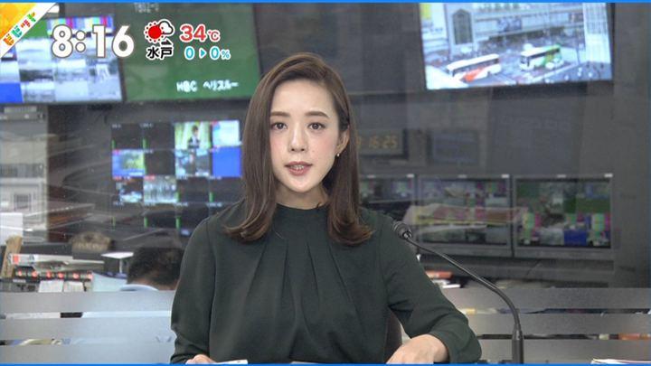 2018年09月06日古谷有美の画像05枚目