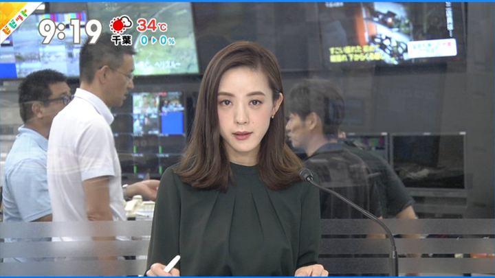 2018年09月06日古谷有美の画像11枚目
