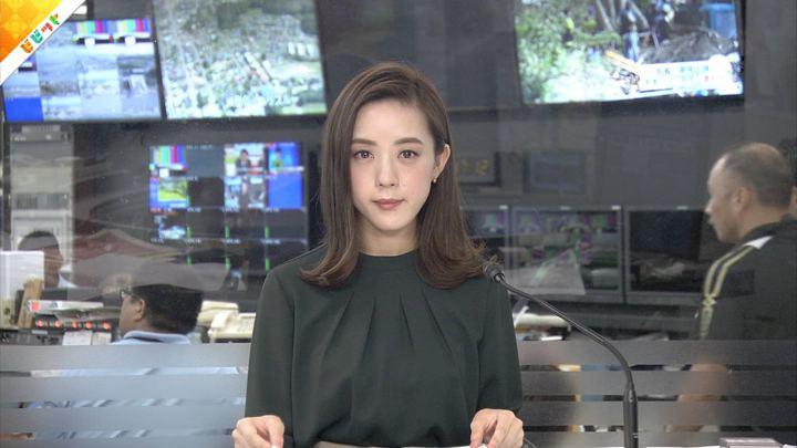 2018年09月06日古谷有美の画像12枚目