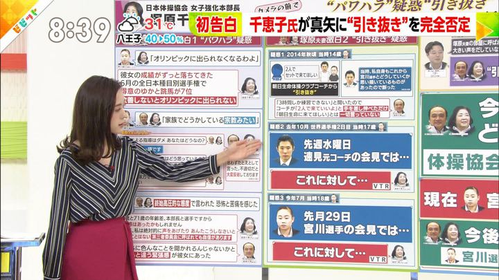 2018年09月10日古谷有美の画像03枚目