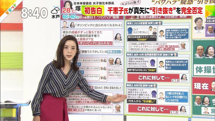 2018年09月10日古谷有美の画像04枚目