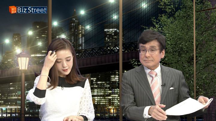 2018年09月22日古谷有美の画像12枚目
