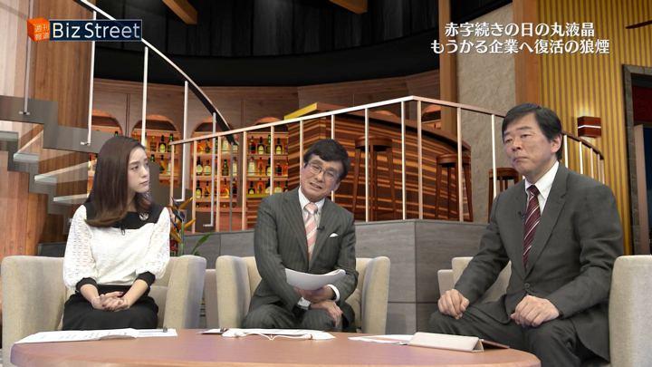 2018年09月22日古谷有美の画像32枚目