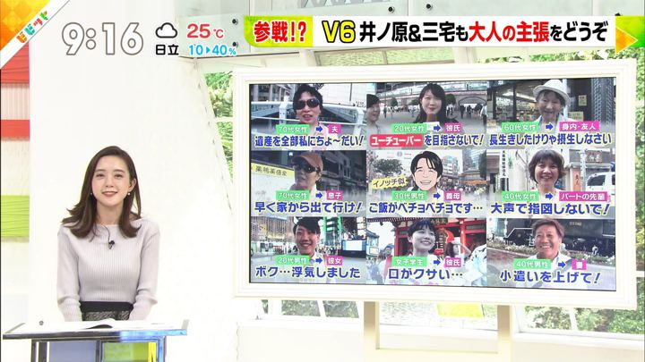 2018年09月24日古谷有美の画像03枚目
