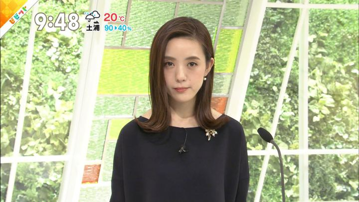 2018年09月27日古谷有美の画像09枚目