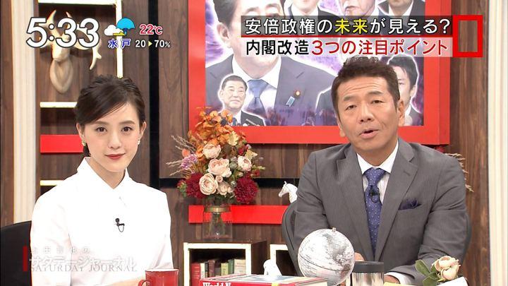 2018年09月29日古谷有美の画像21枚目