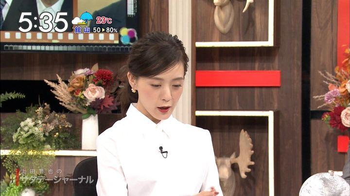 2018年09月29日古谷有美の画像23枚目