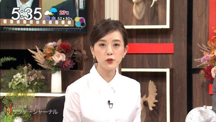 2018年09月29日古谷有美の画像24枚目