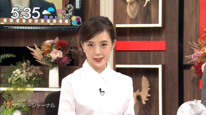 2018年09月29日古谷有美の画像25枚目
