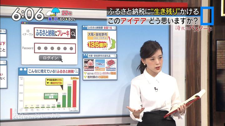 2018年09月29日古谷有美の画像30枚目