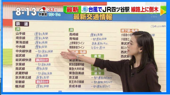 2018年10月01日古谷有美の画像03枚目