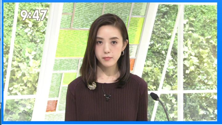 2018年10月01日古谷有美の画像08枚目