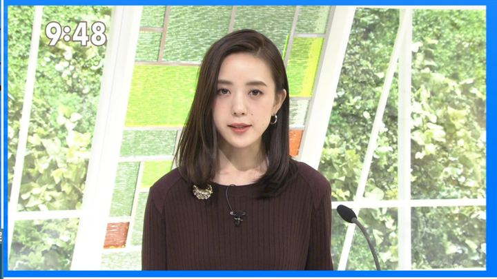 2018年10月01日古谷有美の画像09枚目