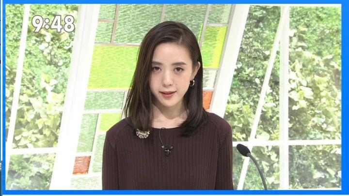 2018年10月01日古谷有美の画像10枚目