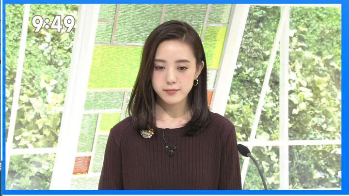2018年10月01日古谷有美の画像11枚目