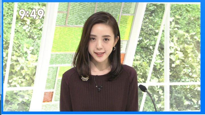2018年10月01日古谷有美の画像12枚目