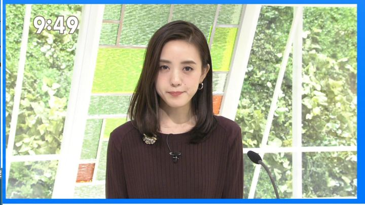 2018年10月01日古谷有美の画像13枚目