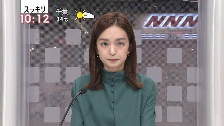 2018年08月16日後藤晴菜の画像05枚目