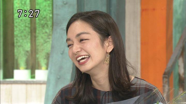 2018年09月16日後藤晴菜の画像28枚目