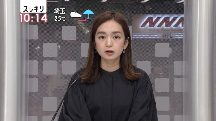 2018年09月20日後藤晴菜の画像05枚目