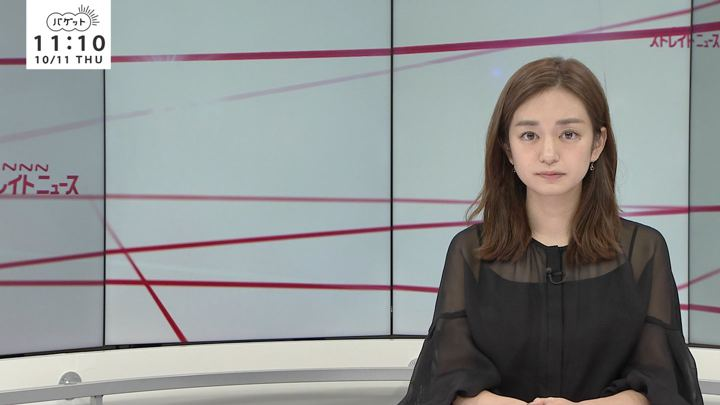 2018年10月11日後藤晴菜の画像06枚目