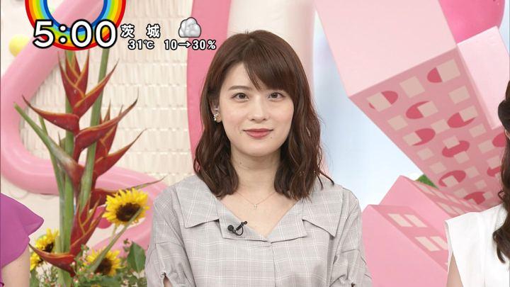 2018年08月13日郡司恭子の画像18枚目