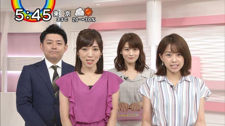 2018年08月13日郡司恭子の画像24枚目