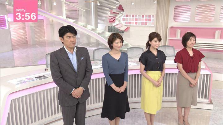 2018年08月17日郡司恭子の画像01枚目