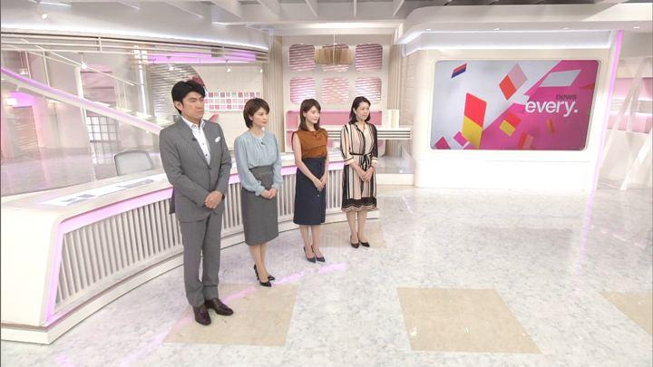2018年08月23日郡司恭子の画像01枚目