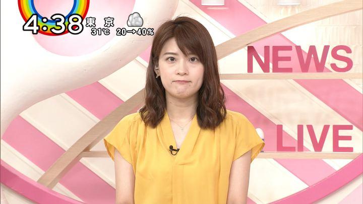 2018年08月28日郡司恭子の画像10枚目